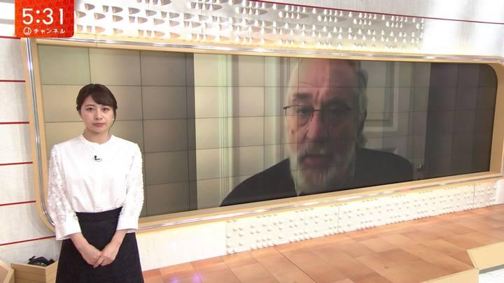 2020年04月03日林美沙希の画像09枚目