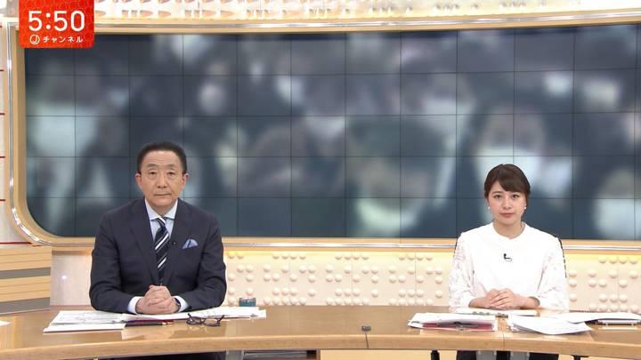 2020年04月03日林美沙希の画像14枚目