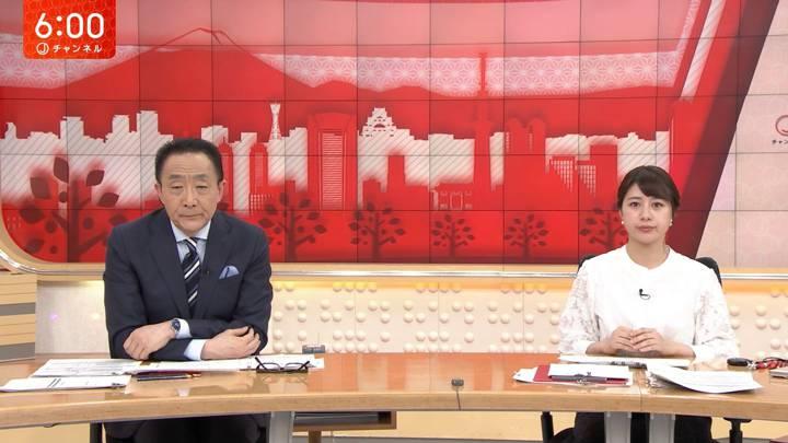 2020年04月03日林美沙希の画像15枚目