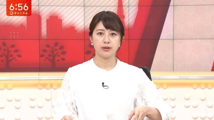 2020年04月03日林美沙希の画像21枚目