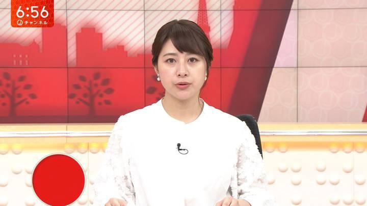 2020年04月03日林美沙希の画像22枚目