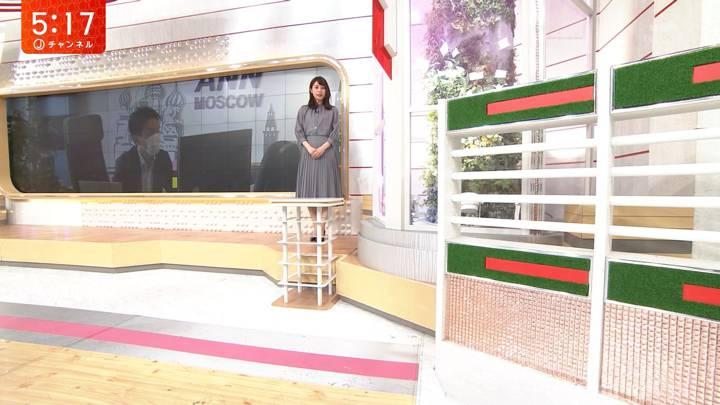 2020年04月09日林美沙希の画像04枚目