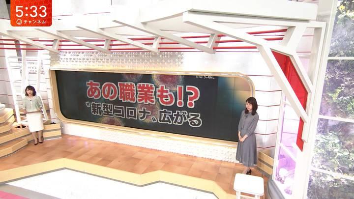 2020年04月09日林美沙希の画像08枚目
