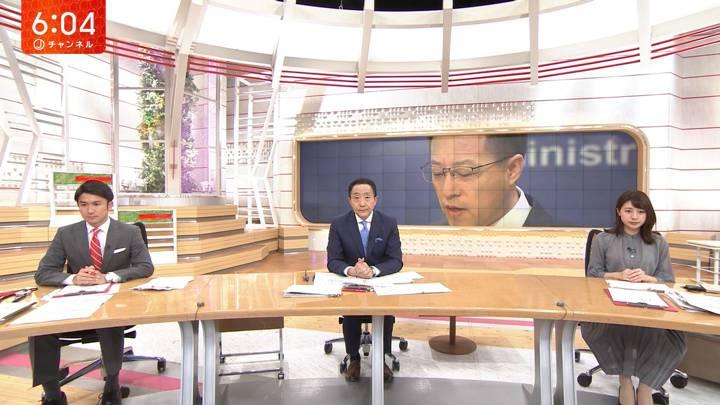 2020年04月09日林美沙希の画像19枚目