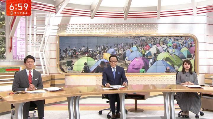 2020年04月09日林美沙希の画像23枚目