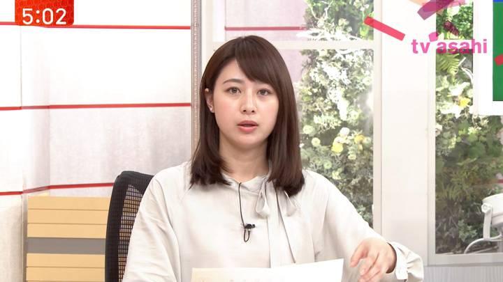 2020年04月10日林美沙希の画像02枚目