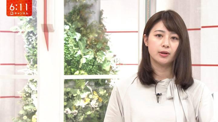 2020年04月10日林美沙希の画像18枚目