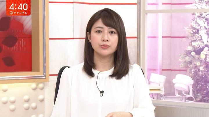 2020年04月13日林美沙希の画像02枚目