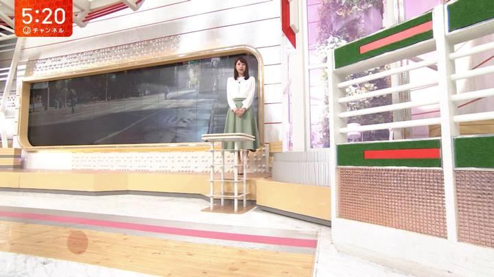 2020年04月13日林美沙希の画像07枚目