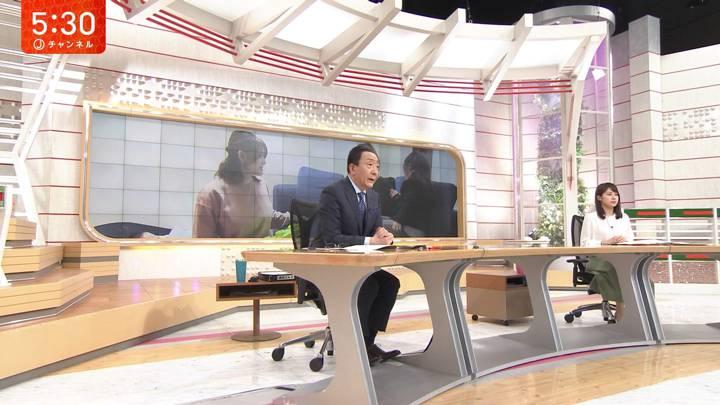 2020年04月13日林美沙希の画像10枚目