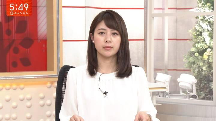 2020年04月13日林美沙希の画像11枚目