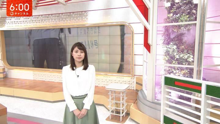 2020年04月13日林美沙希の画像14枚目