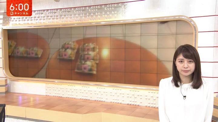 2020年04月13日林美沙希の画像15枚目