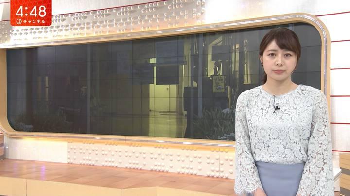 2020年04月14日林美沙希の画像02枚目