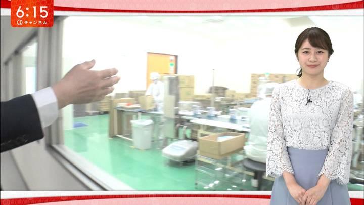 2020年04月14日林美沙希の画像19枚目