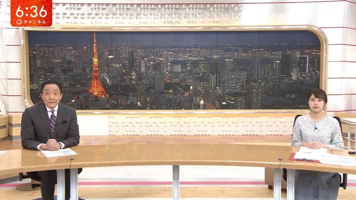 2020年04月14日林美沙希の画像20枚目