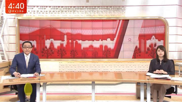 2020年04月15日林美沙希の画像01枚目