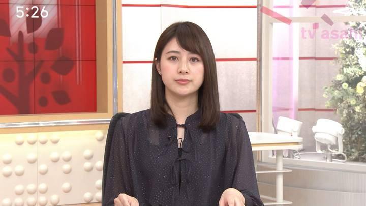 2020年04月15日林美沙希の画像03枚目