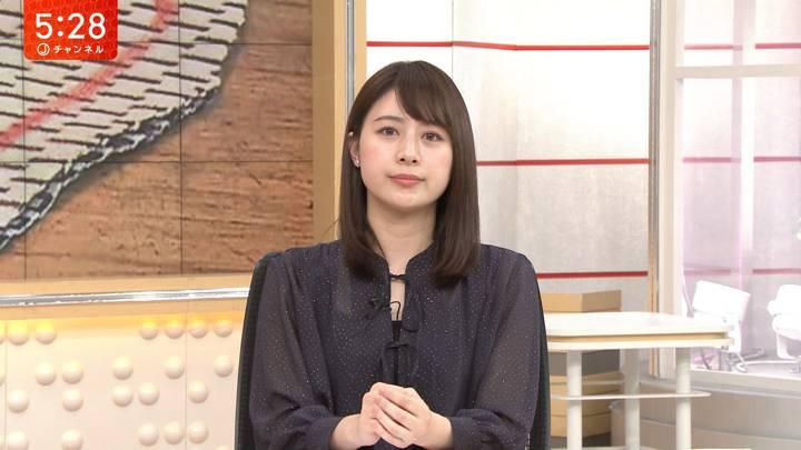 2020年04月15日林美沙希の画像05枚目