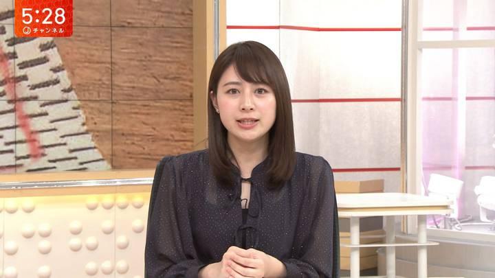 2020年04月15日林美沙希の画像06枚目