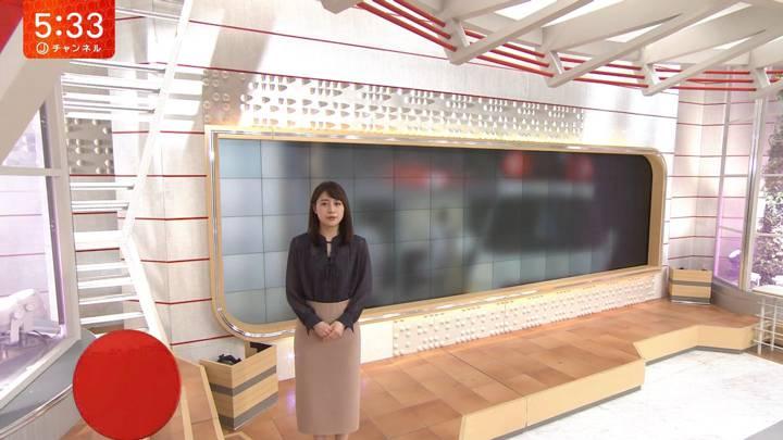 2020年04月15日林美沙希の画像07枚目