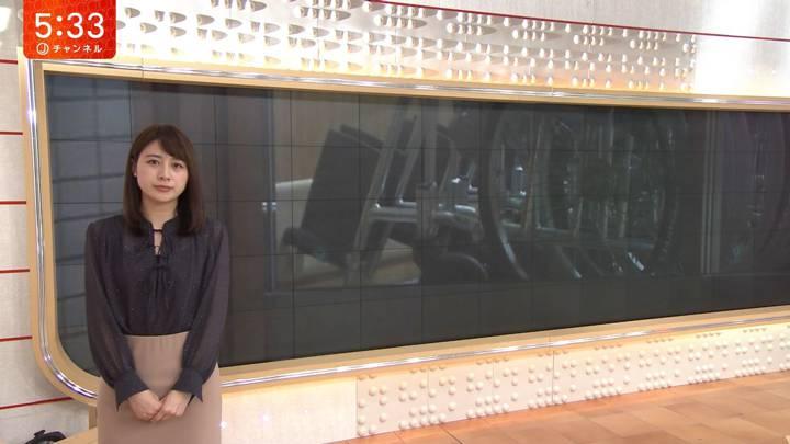 2020年04月15日林美沙希の画像08枚目