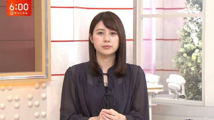 2020年04月15日林美沙希の画像13枚目