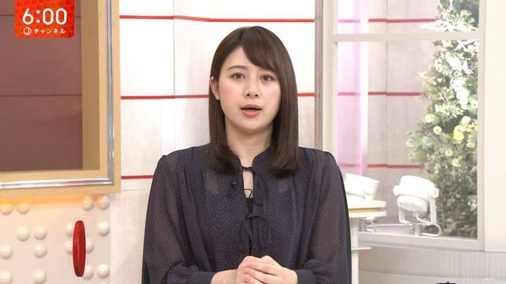 2020年04月15日林美沙希の画像14枚目