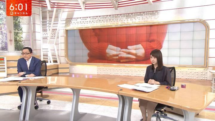 2020年04月15日林美沙希の画像15枚目