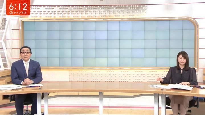 2020年04月15日林美沙希の画像18枚目