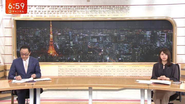 2020年04月15日林美沙希の画像22枚目