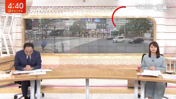 2020年04月27日林美沙希の画像01枚目