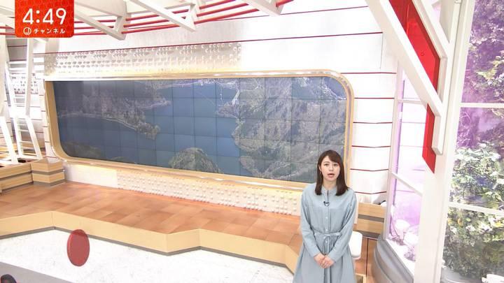 2020年04月27日林美沙希の画像02枚目