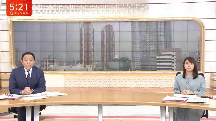 2020年04月27日林美沙希の画像04枚目