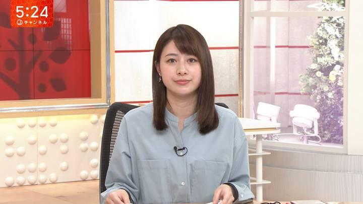 2020年04月27日林美沙希の画像06枚目