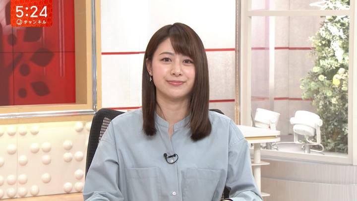 2020年04月27日林美沙希の画像08枚目