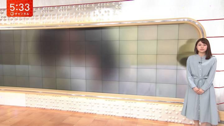 2020年04月27日林美沙希の画像09枚目