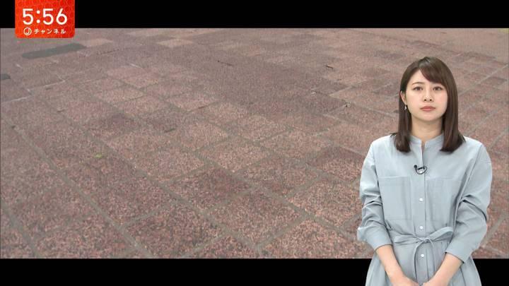 2020年04月27日林美沙希の画像11枚目