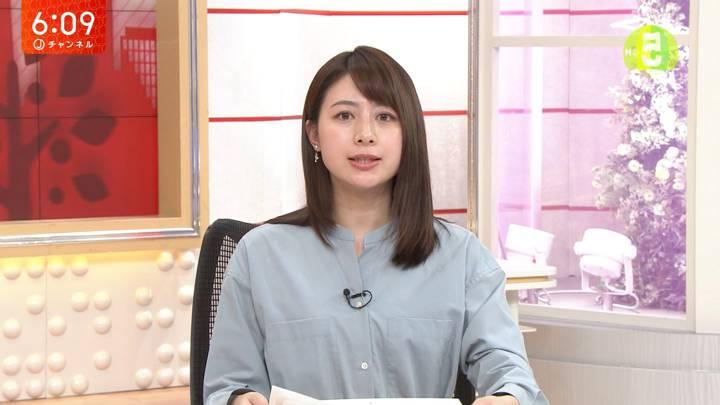 2020年04月27日林美沙希の画像13枚目