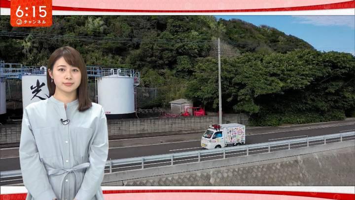 2020年04月27日林美沙希の画像15枚目