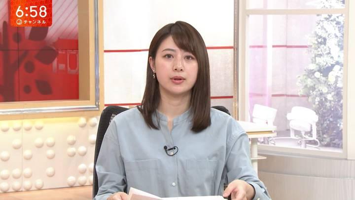 2020年04月27日林美沙希の画像17枚目