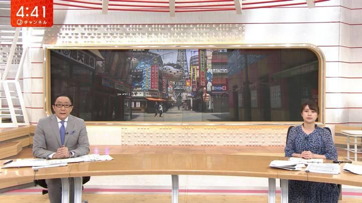2020年05月05日林美沙希の画像02枚目