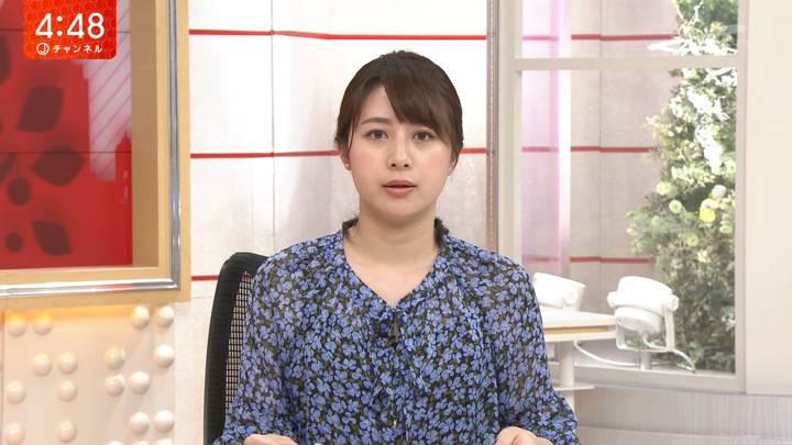 2020年05月05日林美沙希の画像03枚目