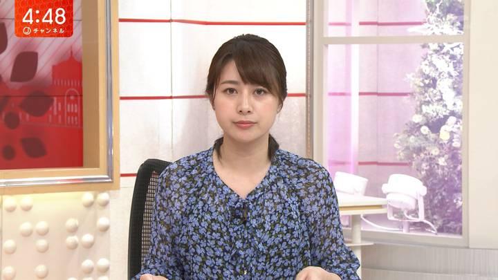 2020年05月05日林美沙希の画像04枚目