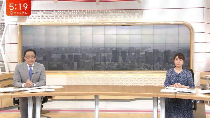 2020年05月05日林美沙希の画像07枚目