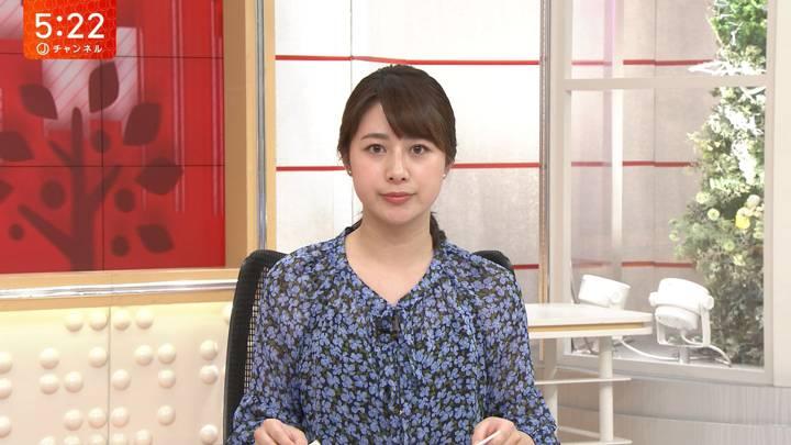 2020年05月05日林美沙希の画像08枚目