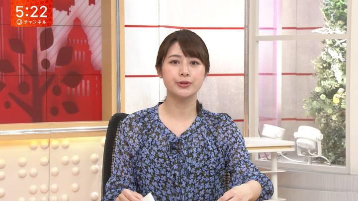 2020年05月05日林美沙希の画像10枚目
