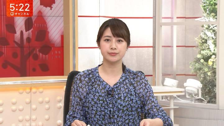 2020年05月05日林美沙希の画像11枚目