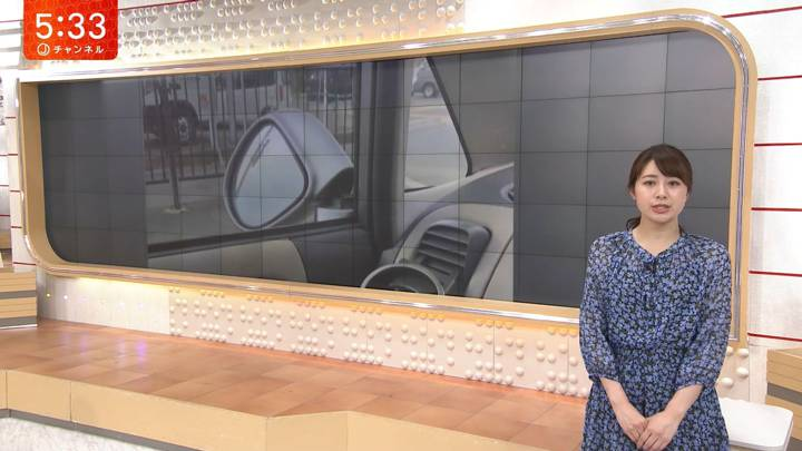2020年05月05日林美沙希の画像12枚目
