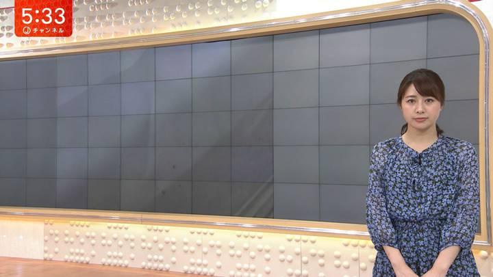 2020年05月05日林美沙希の画像13枚目